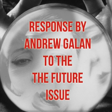 Andrew Galan Future title